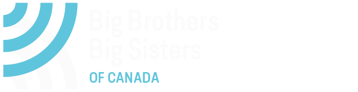 Home   Big Brothers Big Sisters of Canada